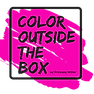 Color Outside the Box 500 (1).png