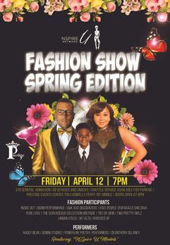 NSpire U Spring Fashion Flyer 2019.jpg