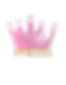 Princess Productions Logo.png