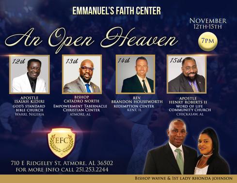 EFC An Open Heaven 2019 Flyer.jpg