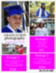 Graduation Packages.jpg