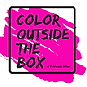 Color Outside the Box 3000.png