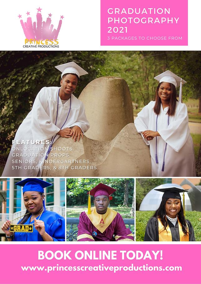 Graduation Photography 2021.png