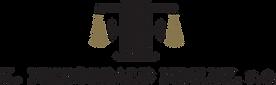 KFF Logo Design final.png