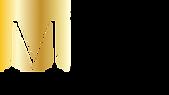 MBA-Logo-150th-Anniversary-e155007846267