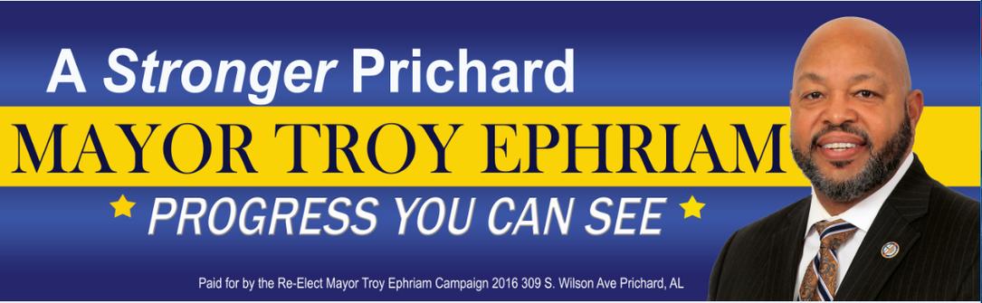 troy billboard.png