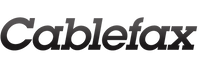 cablefax-logo-2x.png