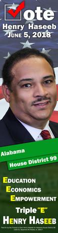 Henry Haseeb Election Postcards.jpg