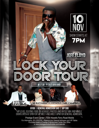 Lock Your Door Flyer.png
