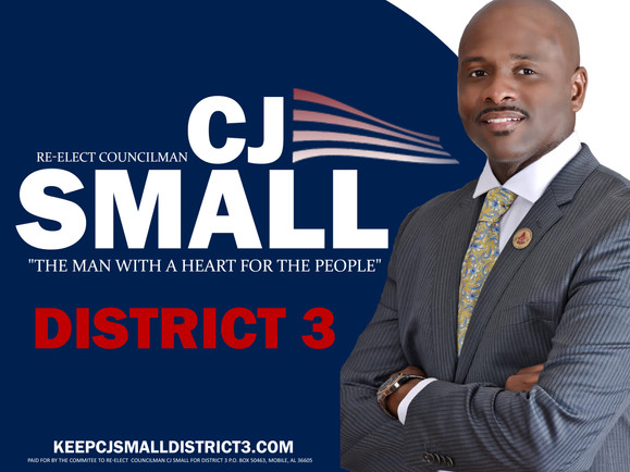 CJ Small 18x24 Yard Sign.jpg