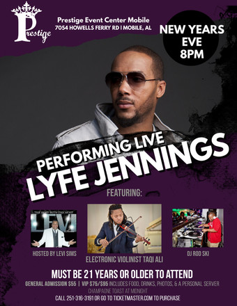 Lyfe Jennings Revised.jpg