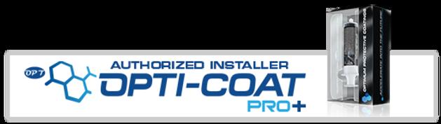 Certified installer, denvers best, new car prep