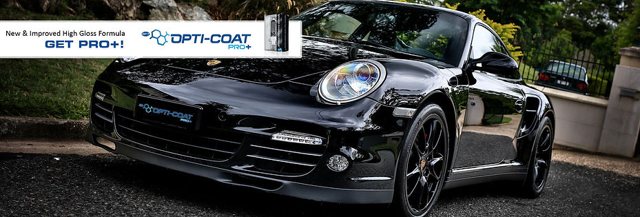 More Gloss, More Protection, Car coating, Paint Protection, Ultimate coating, Denvers best