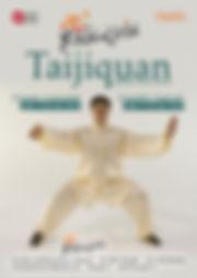 locandina taijiquan.jpg