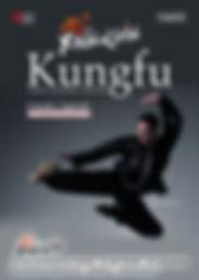 locandina kungfu.jpg