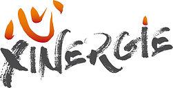 logo%20def%20ok_edited.jpg