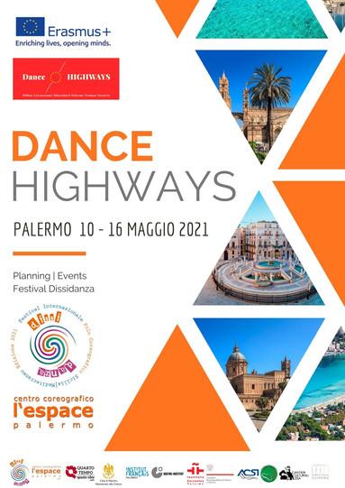 dance highways Palermo.jpg