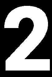 NUM 2.png