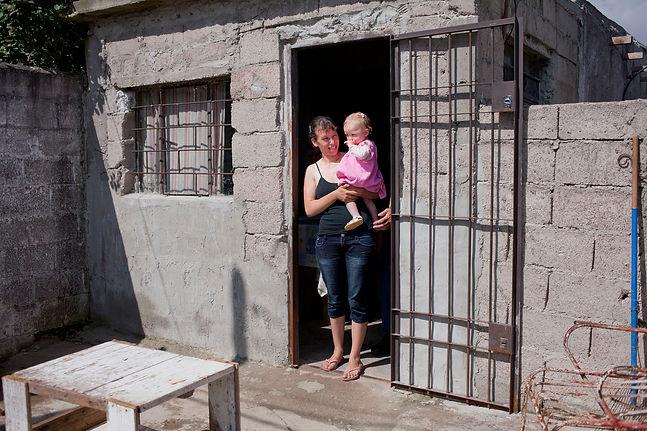 0064 © UNICEF-UY2012-La Rosa_LR.jpg