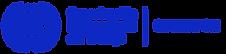 CINTERFOR-logo_2020.png