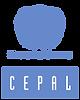 Cepal-01.png