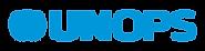 1. UNOPS logo azul.png