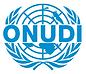 Onudi_logo_light_blue.tiff