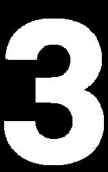 NUM 3.png