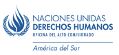 logotipo acnudh-02.png