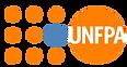 logo UNFPA EPS-01.png