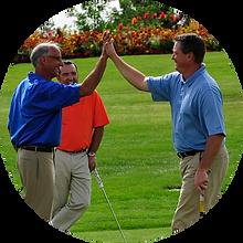 golftec_events_executive_golf_retreats.p