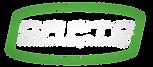 CAPTO_sfondo trasparente testo bianco_pn