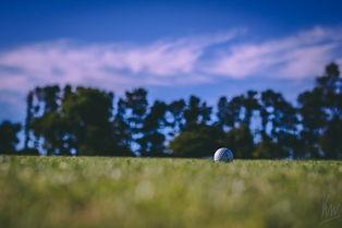 Golf 1.jpeg