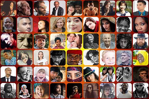 faces-2679755_1920.jpg
