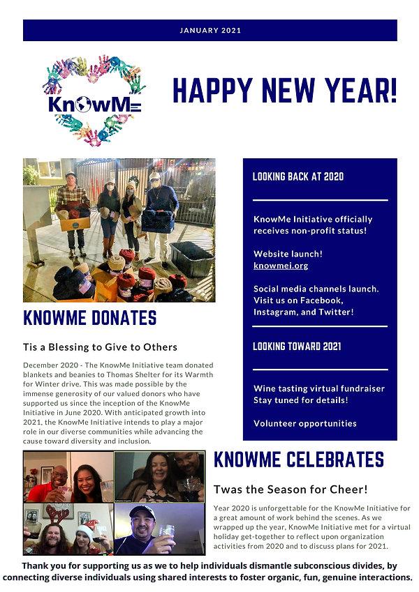 KnowMe Q1 Newsletter.jpg