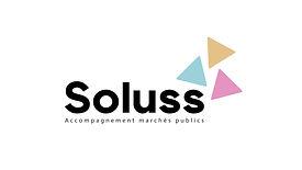 SOLUSS FIX  jpg -01.jpg
