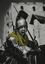 knight of Cilli