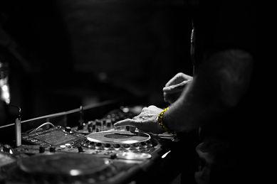 muzika.jpg