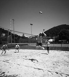 šport_bw.jpg