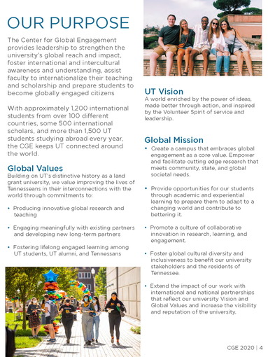 CGE 2020 annual impact report_Page_04.pn