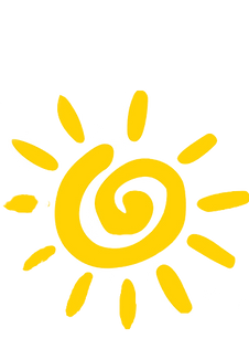 sun_edited_edited.png