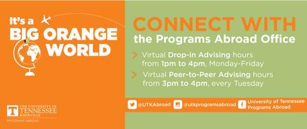 Big Orange World: Connect '21 banner.png