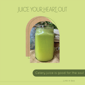 juice IGpng-09.png
