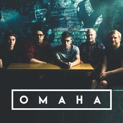 Omaha (Alt Rock)