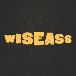 Wiseass