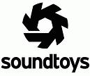 soundtoys_logo.png
