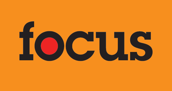 Focus Music (Sound Library)