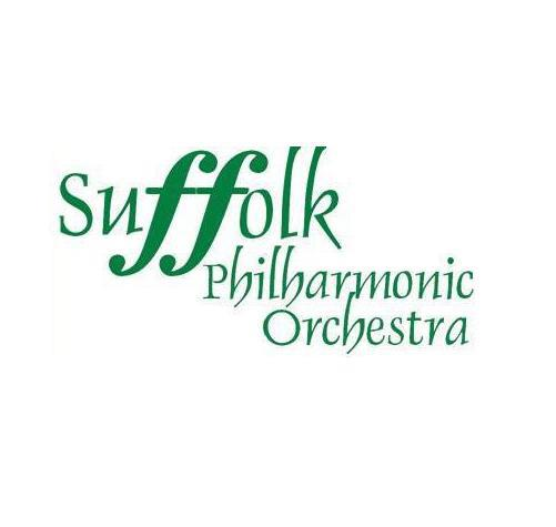 Suffolk Philharmonic Orchestra