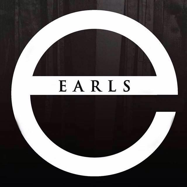 Earls (Punk)