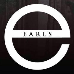 Earls (Punk)